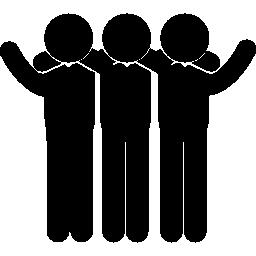 freunde kennenlernen kostenlos Gießen